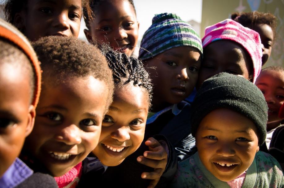 Community Development & Outreach