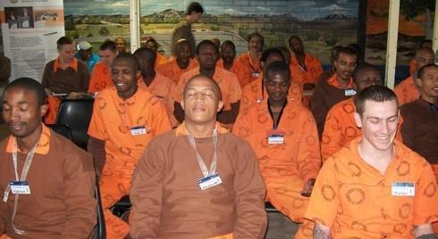 Prison Smart